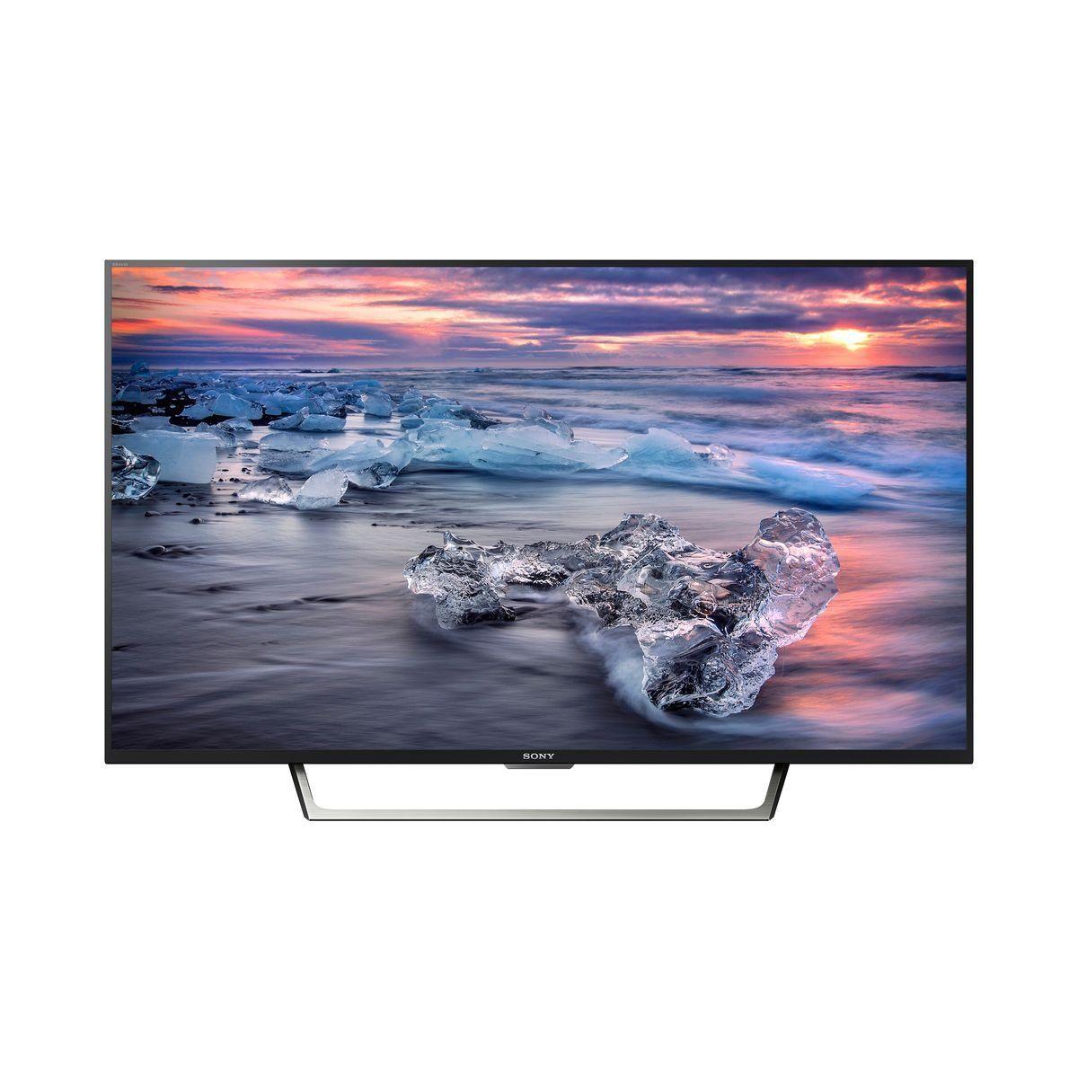 4b84b4c2256 Yara LED Television – 32 Inches LED Television - 32SH18E 32