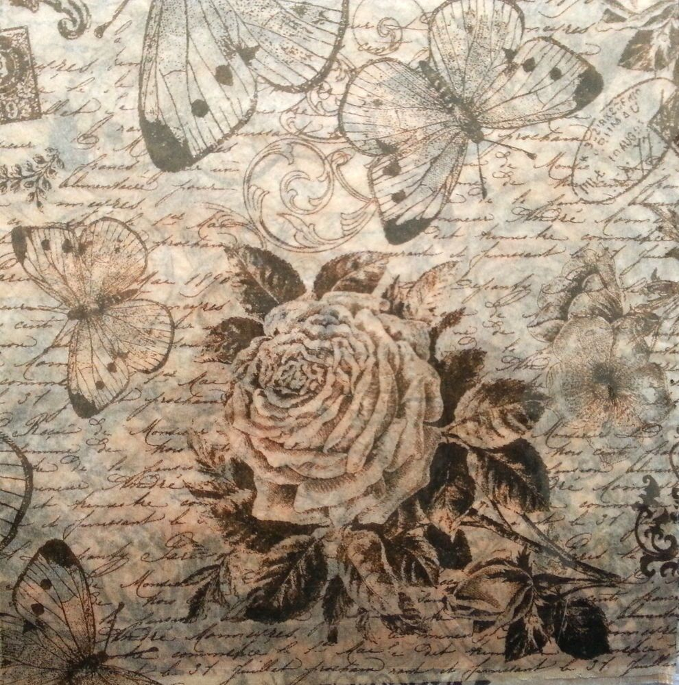 rice decoupage paper decoupage sheets scrapbooking stamperia decopatch roses stamperia. Black Bedroom Furniture Sets. Home Design Ideas