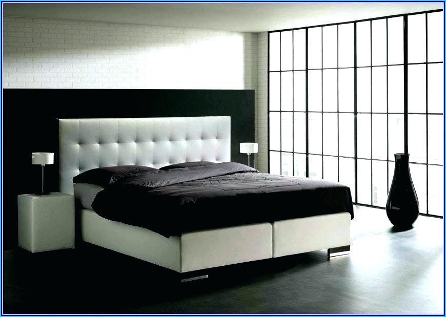 12 Harmonisch Poco Domane Doppelbett In 2020 Schlafzimmer Set Poco Schlafzimmer Doppelbett