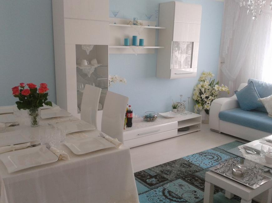 Einrichtungsideen Kleine Räume Für Ein Zimmer