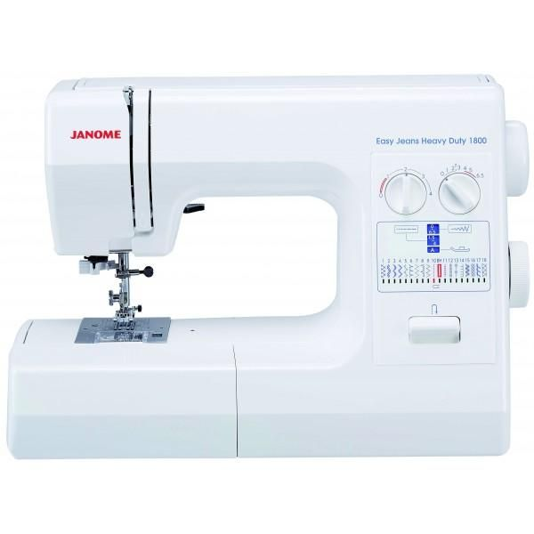 Janome easy jeans1800 janome easy 1800 pinterest janome and easy janome easy jeans1800 fandeluxe Choice Image