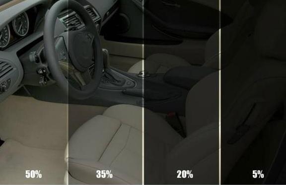 The Best Window Tinting San Diego Honda Civic Ex Honda Civic Tecno