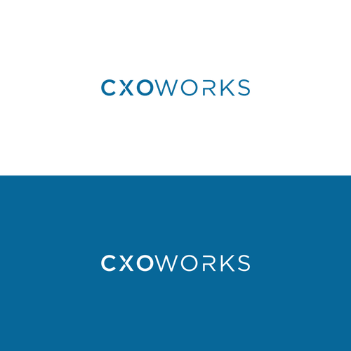 Logo And Brand For A New Platform For Experienced Financial Professionals To Connect To Startups Logo Startup Logo Logo Branding Identity Business Card Logo