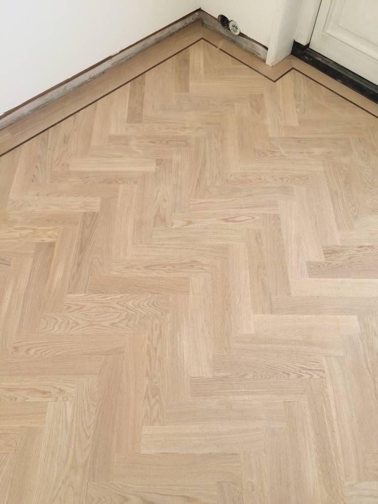 van nellie houten vloeren visgraat vloeren pinterest houten