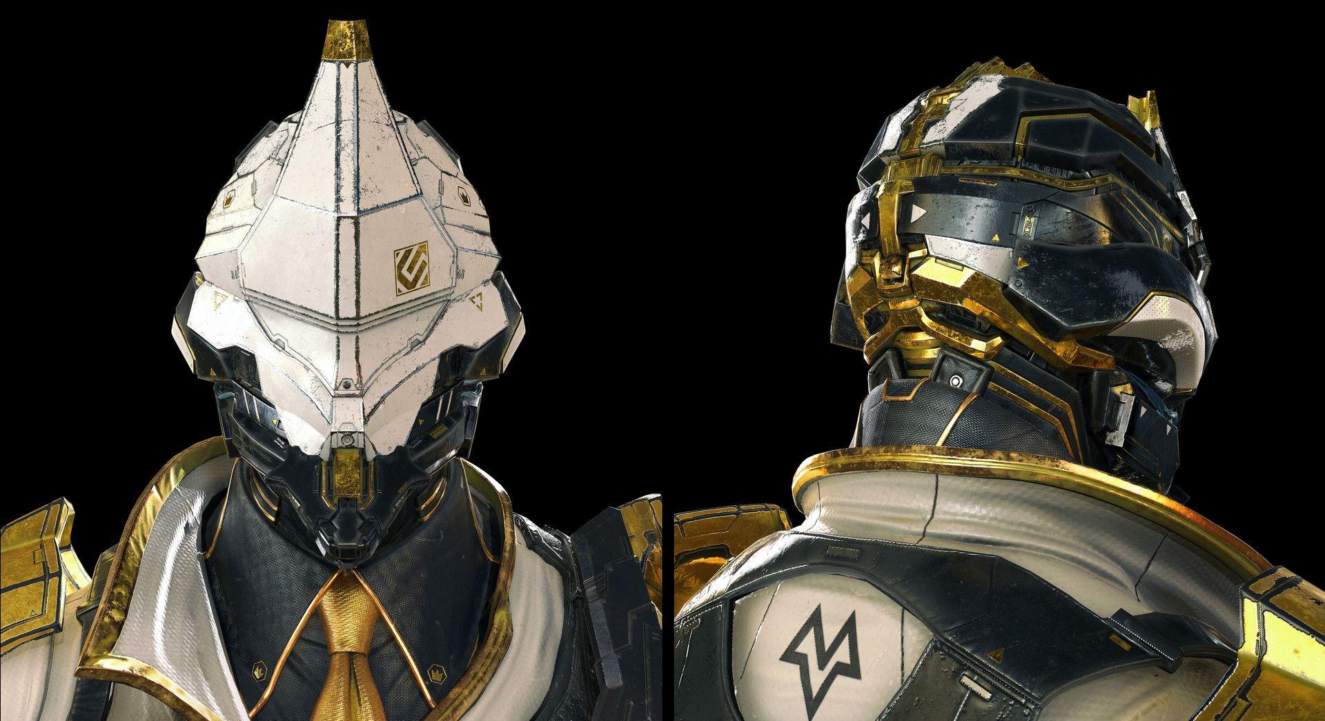 Artstation Monark Modern Combat Versus Gameloft Mtl Rodrigue Pralier Combat Monark Character Modeling