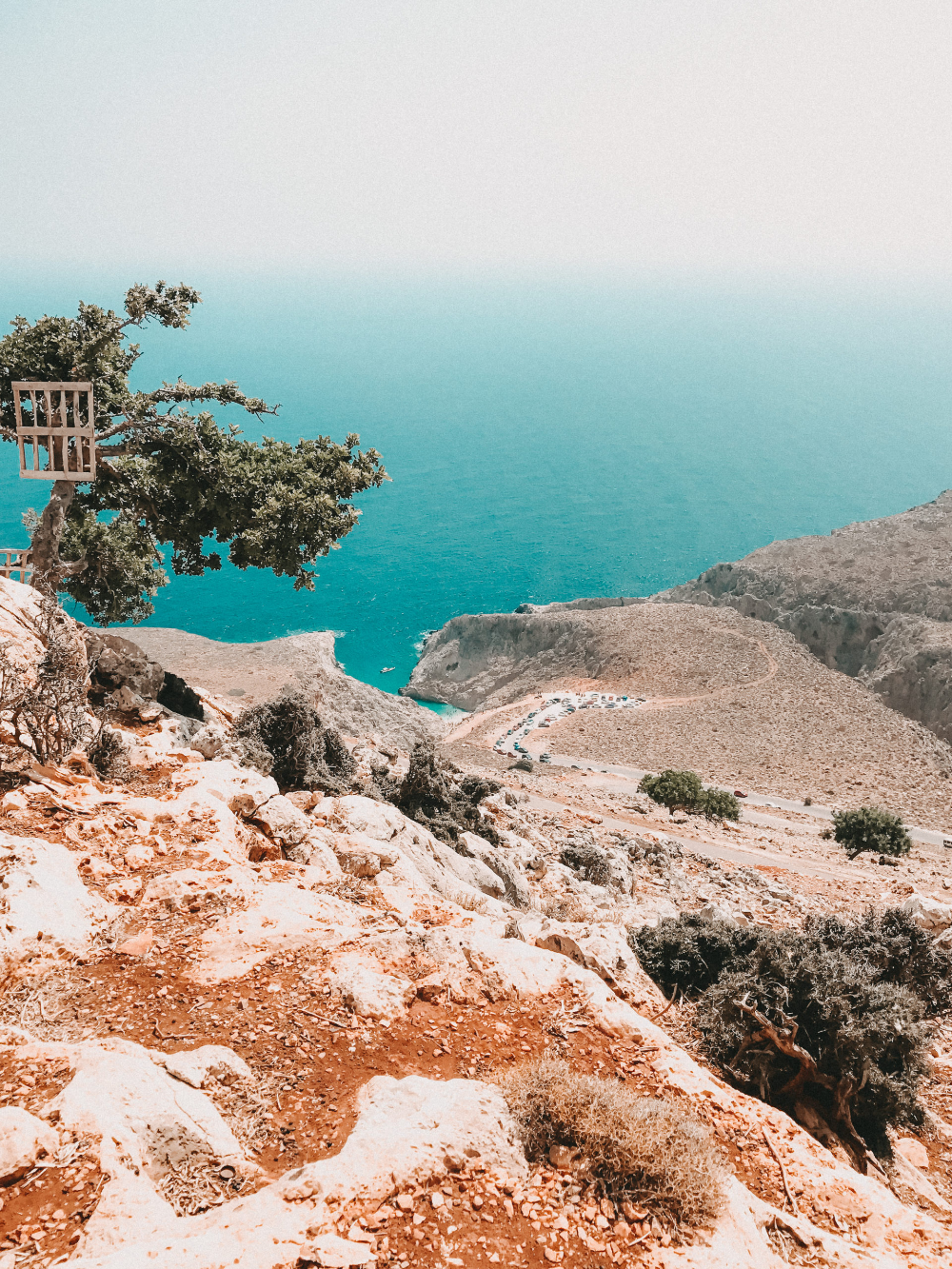 Top Strande Auf Kreta In 2020 Kreta Kreta Strande Strand