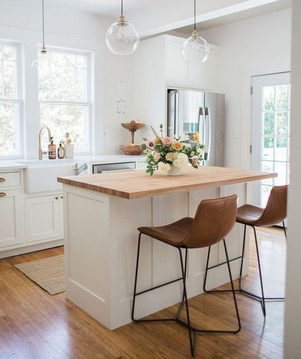 Relaxing Kitchen Designs Ideas 05 kitchen #relaxing #kitchen #designs #ideas #05