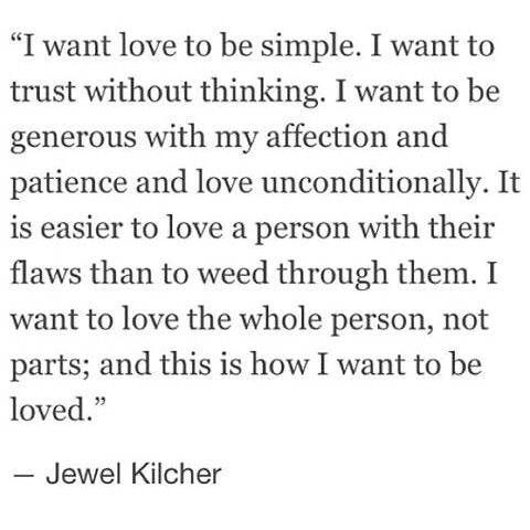 Love Simple Quotes Love Quotes Quotes Love Best Trust Love Quotes For Relationships