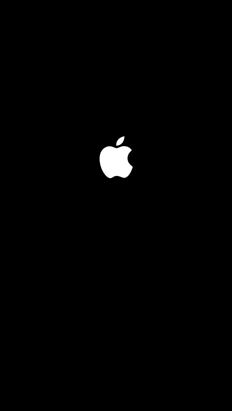 Get Latest Black Background for Smartphones Today