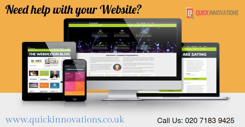 Do you need help with your Website, Branding or Optimization? Call Us: 020 7183 9425 Get a Free Quote! #web_design_Services_london #Web_degin_company #SEO_Services_UK