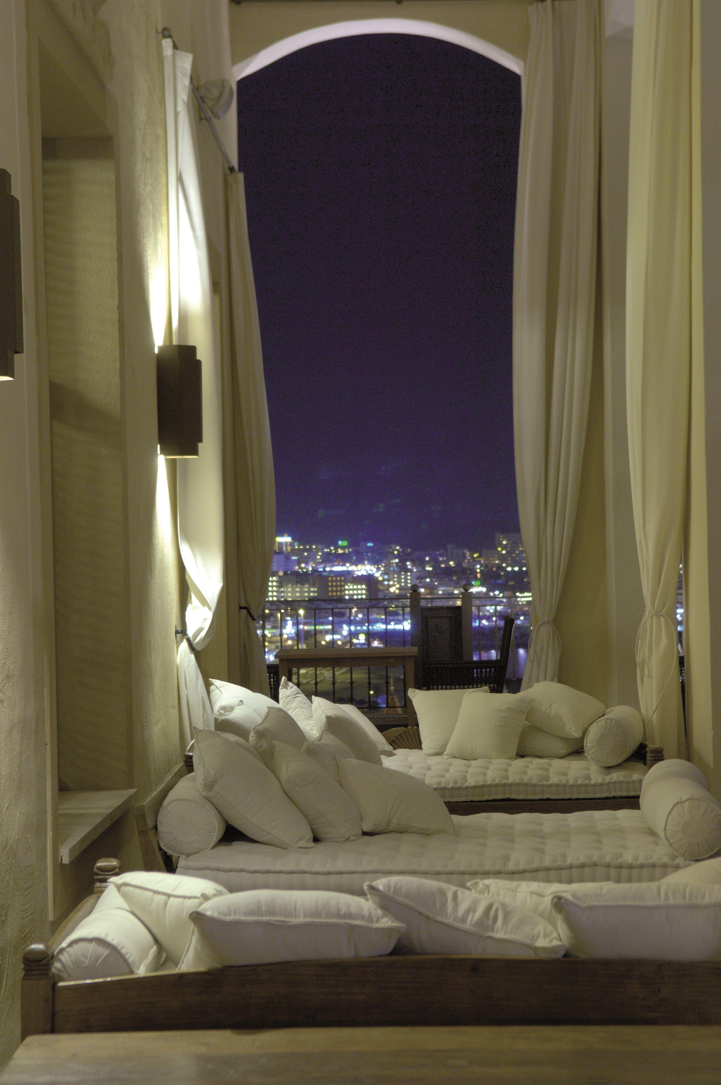 Vistas Desde Una Habitación De Vincci Selección La Plantación Del Sur 5 Lujo Tenerife Home Decor Decor Hotel