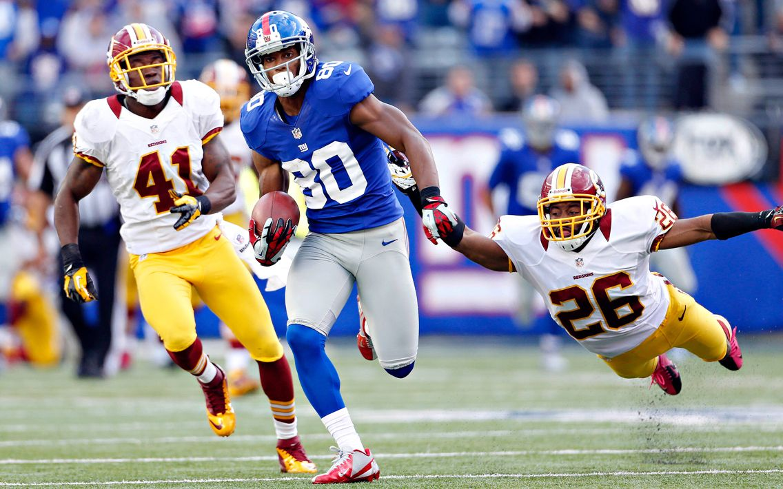 Pin by Sam Smith on Nfl Nfl week, New york giants