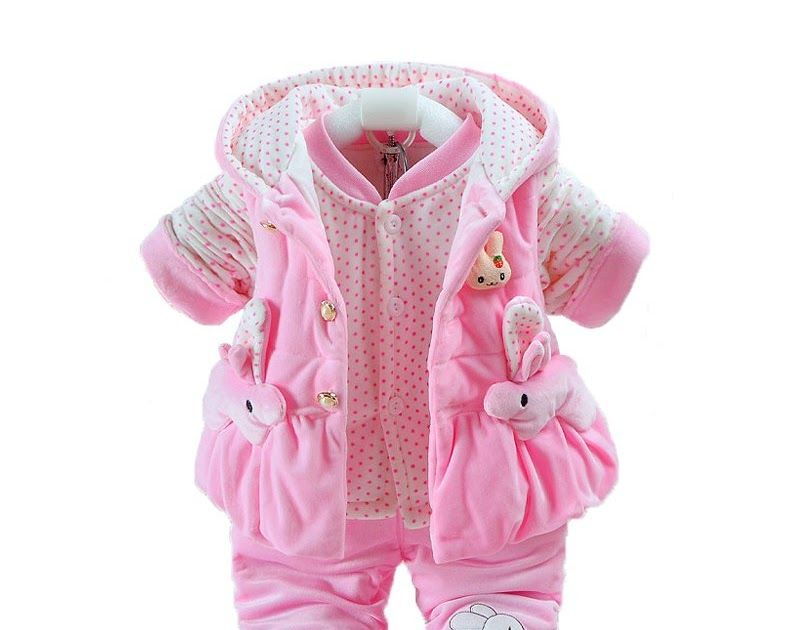 5d18e62a0 Discount Up to 50% Newborn Flannel Clothes Baby Boys Jumpsuit Girls Thicken  Warm Rompers Pajamas
