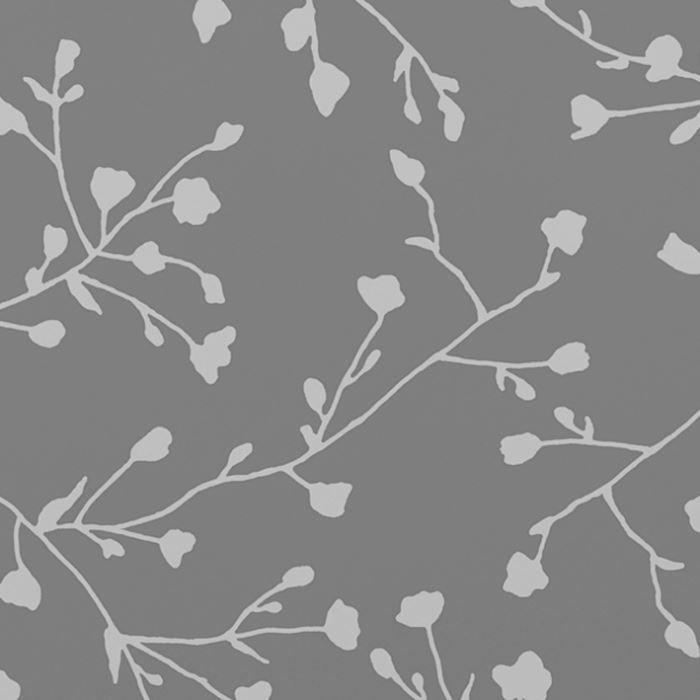 Papier peint nordic wood gris - Papiers peints - Bricorama Papier ...