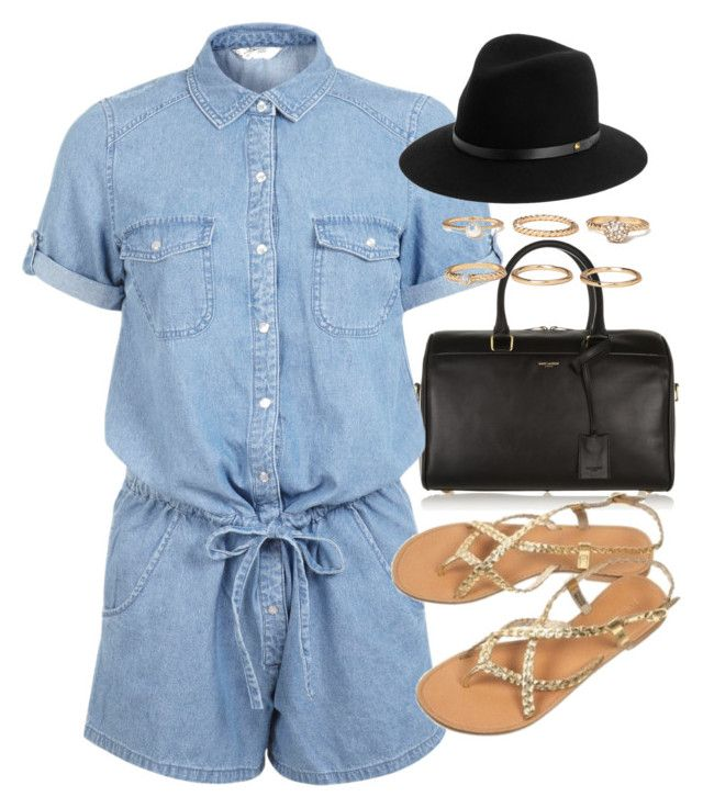 """""""Untitled #13727"""" by florencia95 ❤ liked on Polyvore"""