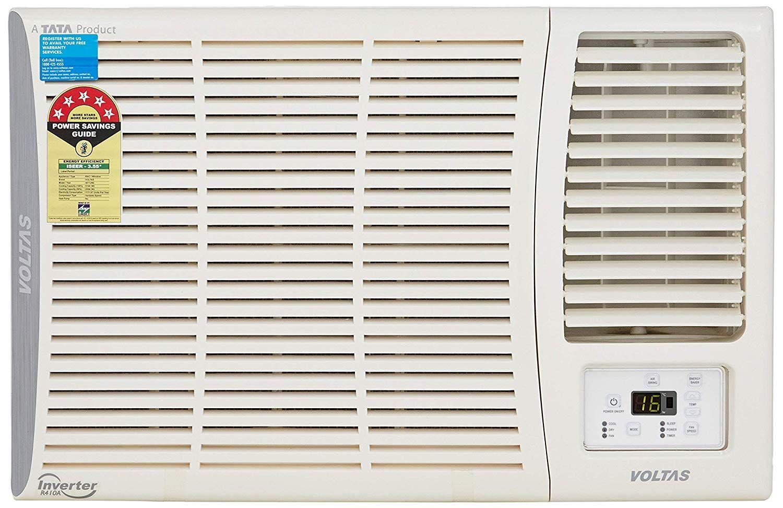Pin by Amal Kuriakose on Brands Best window air