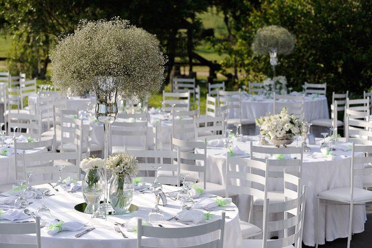 Casamento na rua  www.loucaspormesas.blogspot.com   Casamento: Produção Fernanda Azevedo