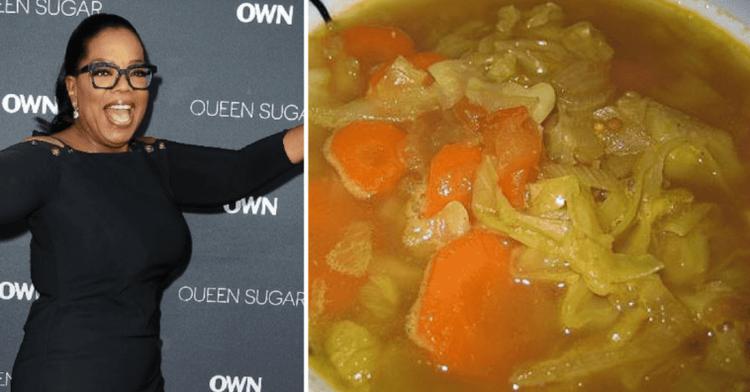 La dieta quema-grasa de 7 días que tiene un gran éxito entre los famosos de EE.UU.