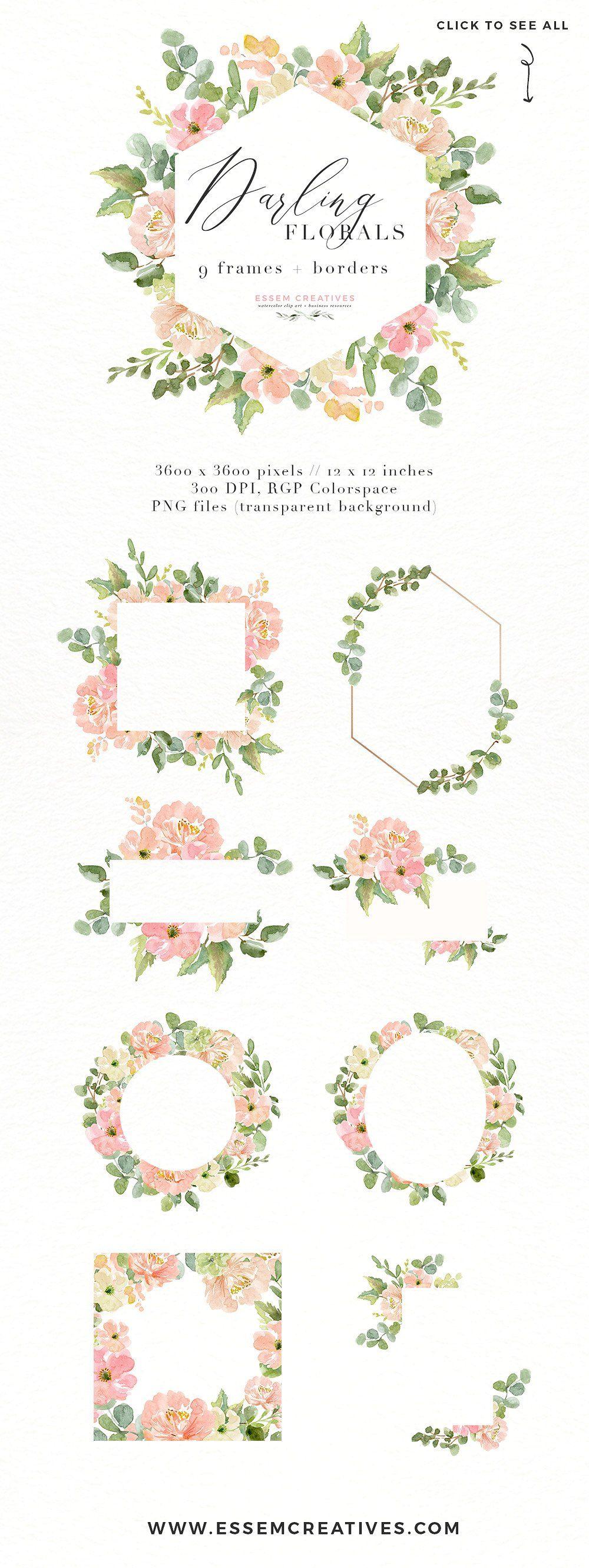 Pin von Gisela Schmidt auf Carmen  Chris  Hochzeitseinladung Hochzeit Illustration und