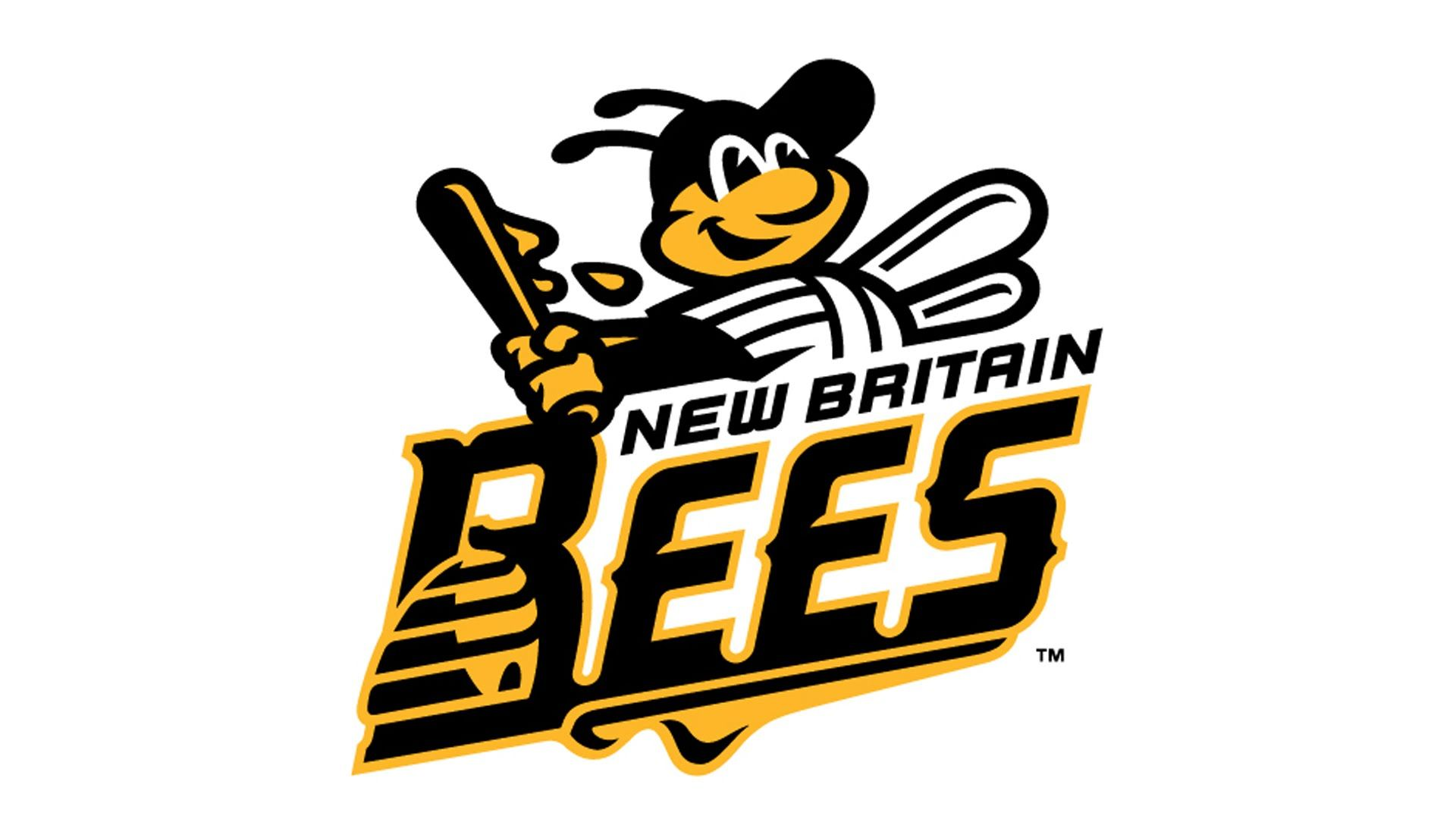 New Britain Bees Generic 2 The New Britain Bees...a