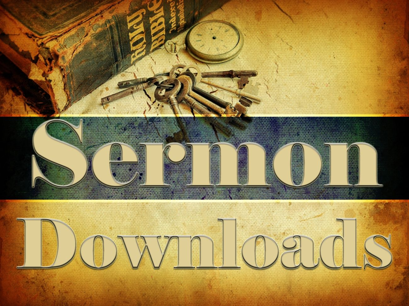 Free christian resources downloads