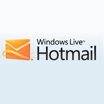 طريقة إنشاء حساب هوتميل Hotmail بالصور والشرح المفصل Microsoft Outlook Outlook This Or That Questions