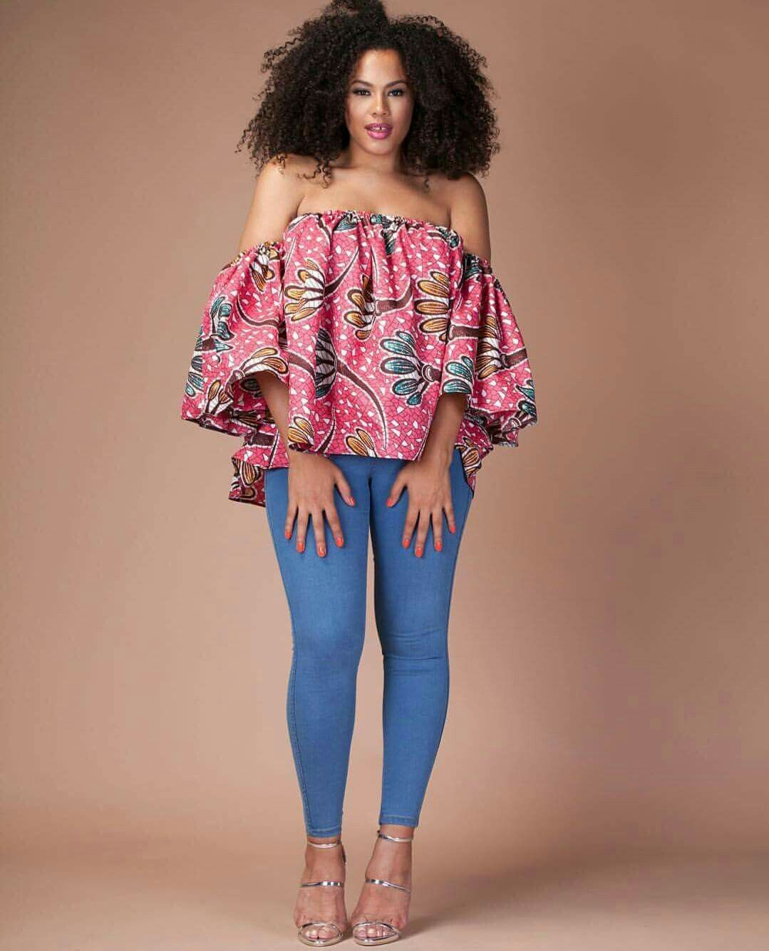 Pin von Scrumptious Couture auf The Origin of Beauty | Pinterest ...