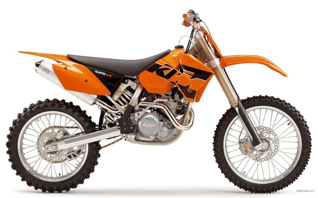 Ktm 525 Sx Ktm 525 Sx Hd Wallpaper Ktm 525 Sx Wallpaper Ktm 525 Sx Wallpaper Hd Ktm Sport Bikes Motorcycle