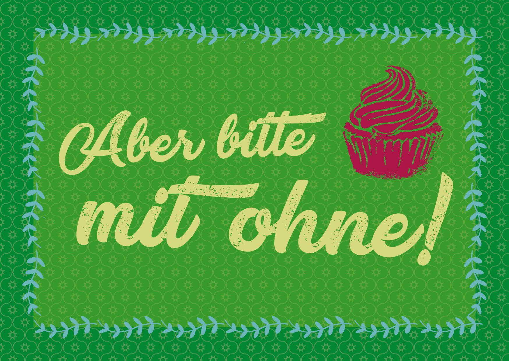 Kuche Spruche Deutsch Die Besten 154 Kaffee Spruche Auf