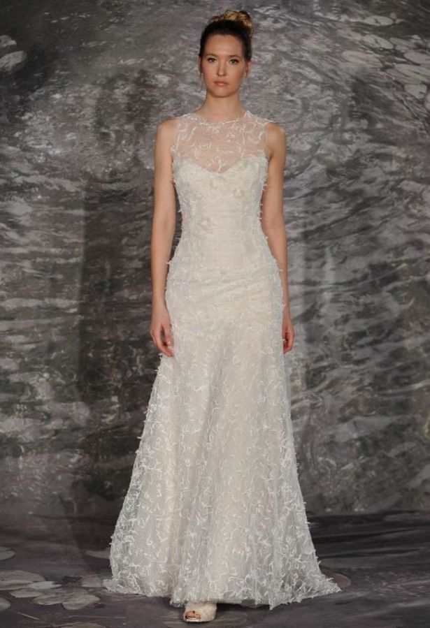 2a030c458a0f8 Wedding Dresses For Older Brides – There are two things you might want to  achieve if you are a mature bride who is about 40, 50 or 60 years old and  is ...