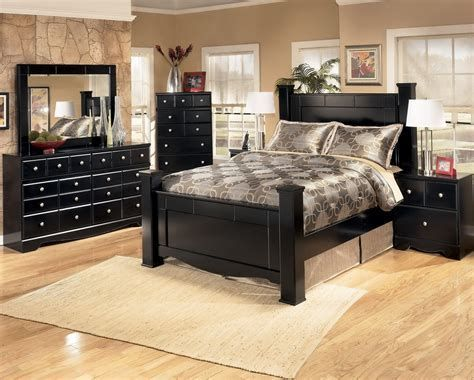 ashley furniture bedroom ideas ashley furniture porter bedroom set rh pinterest com au