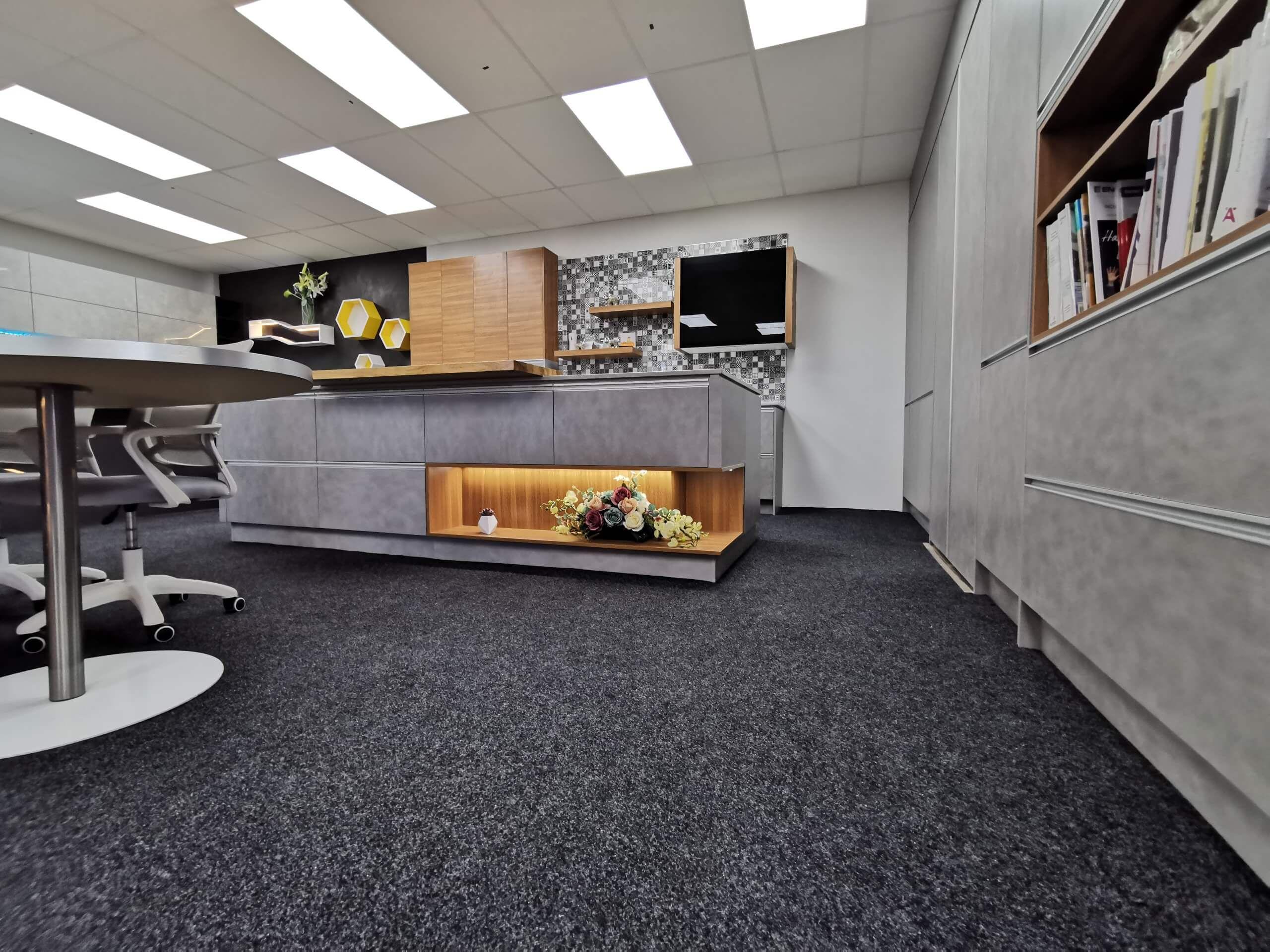 kitchen design christchurch in new zealand in 2020