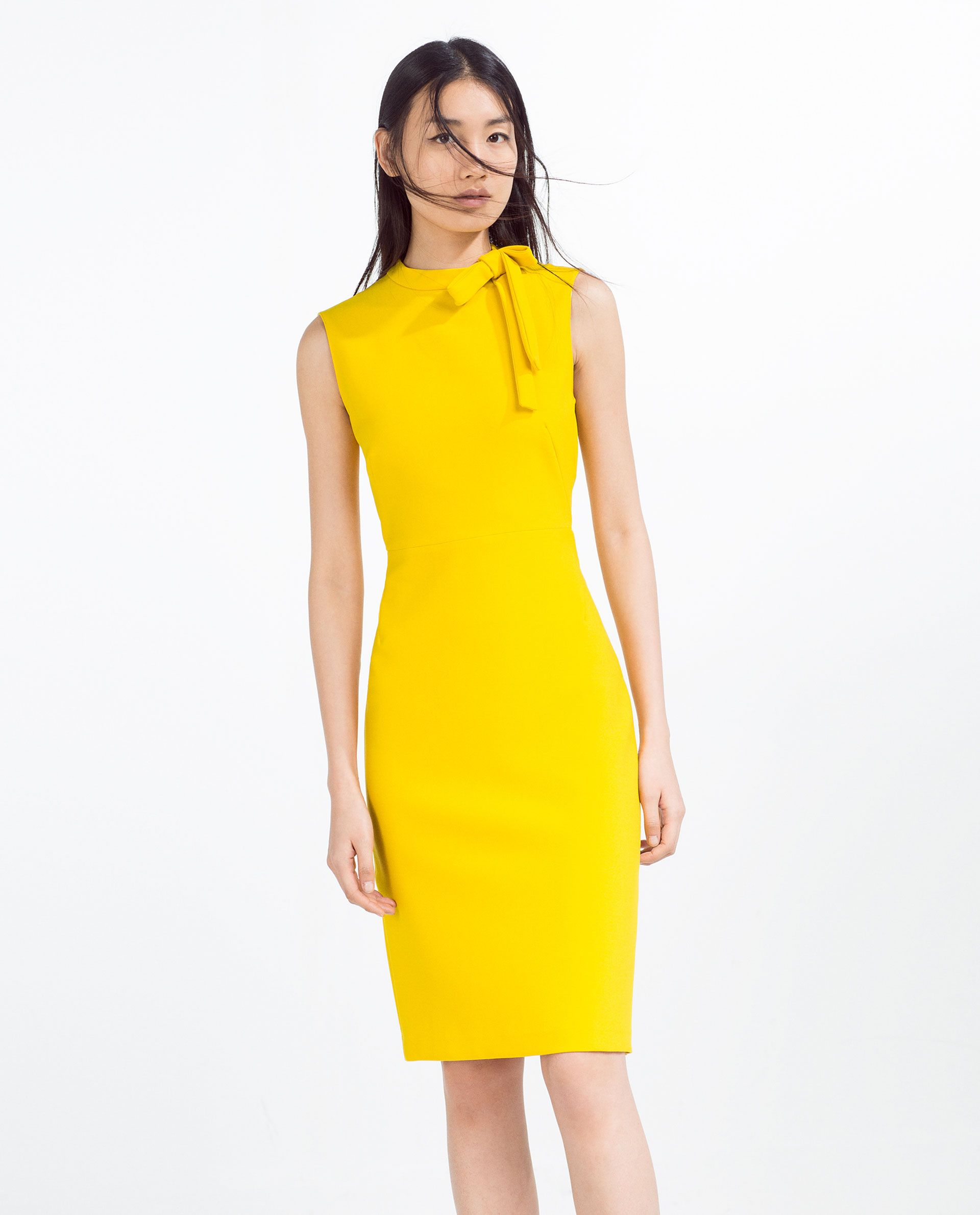 Tube dress view all woman new in zara spain it aty tube dress view all woman new in zara spain ombrellifo Image collections