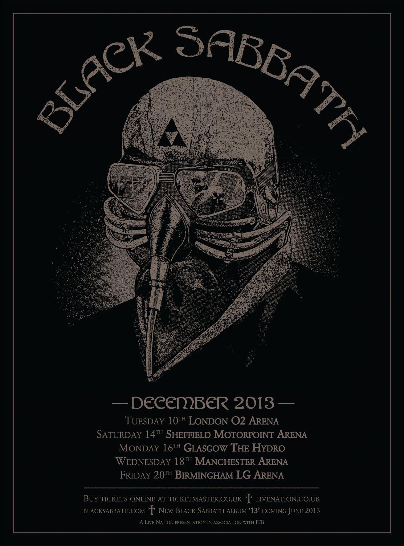 download festival dates
