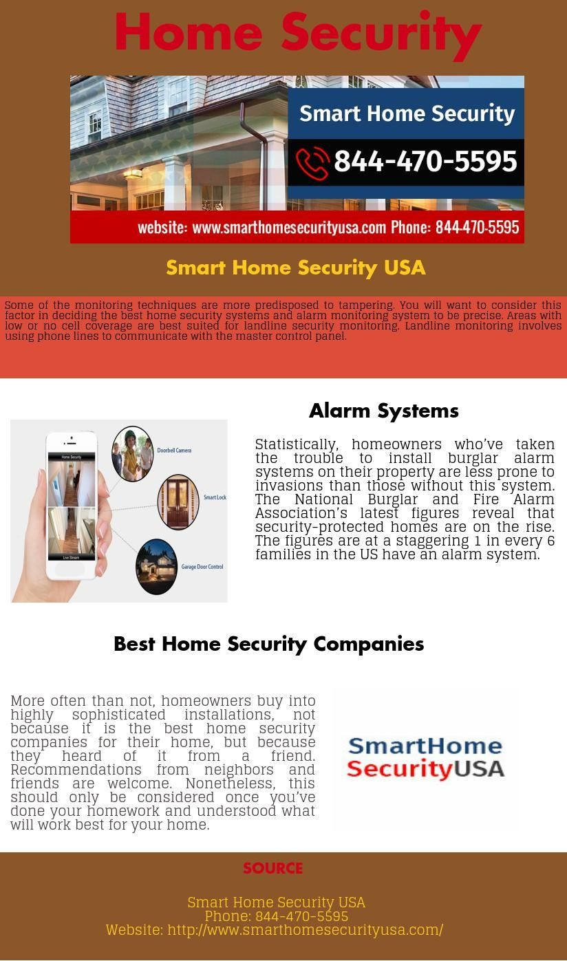 Now a days home security is very difficult part for human. So they ...
