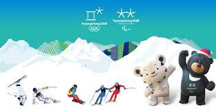 Image Result For Olympics Games Wallpaper Background Pyeongchang 2018 Olympics Youth Olympic Games Olympic Games