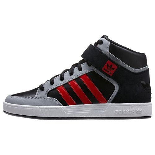 11 5 adidas varial mid shoes g98141 my style. Black Bedroom Furniture Sets. Home Design Ideas