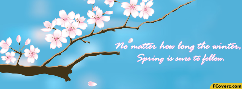 Spring Facebook Covers Nature Cover Photos 26246wall.jpg ...