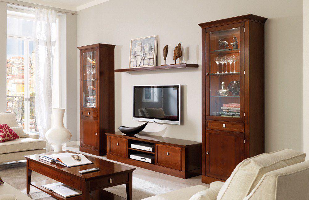 Lampe Antik | Wohnzimmer dekorieren, Kleines wohnzimmer ...