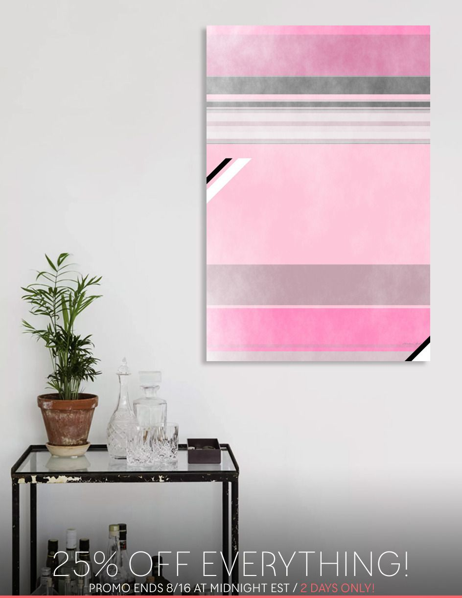 5 x 8 badezimmer design-ideen pin by christine bässler on wandbilder  pinterest