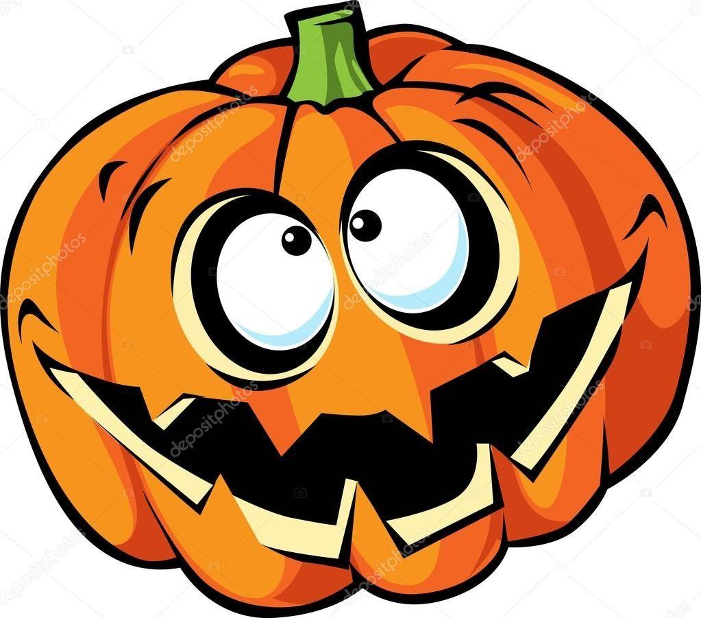 Pin by Lisa on Baby Scary halloween pumpkins, Halloween