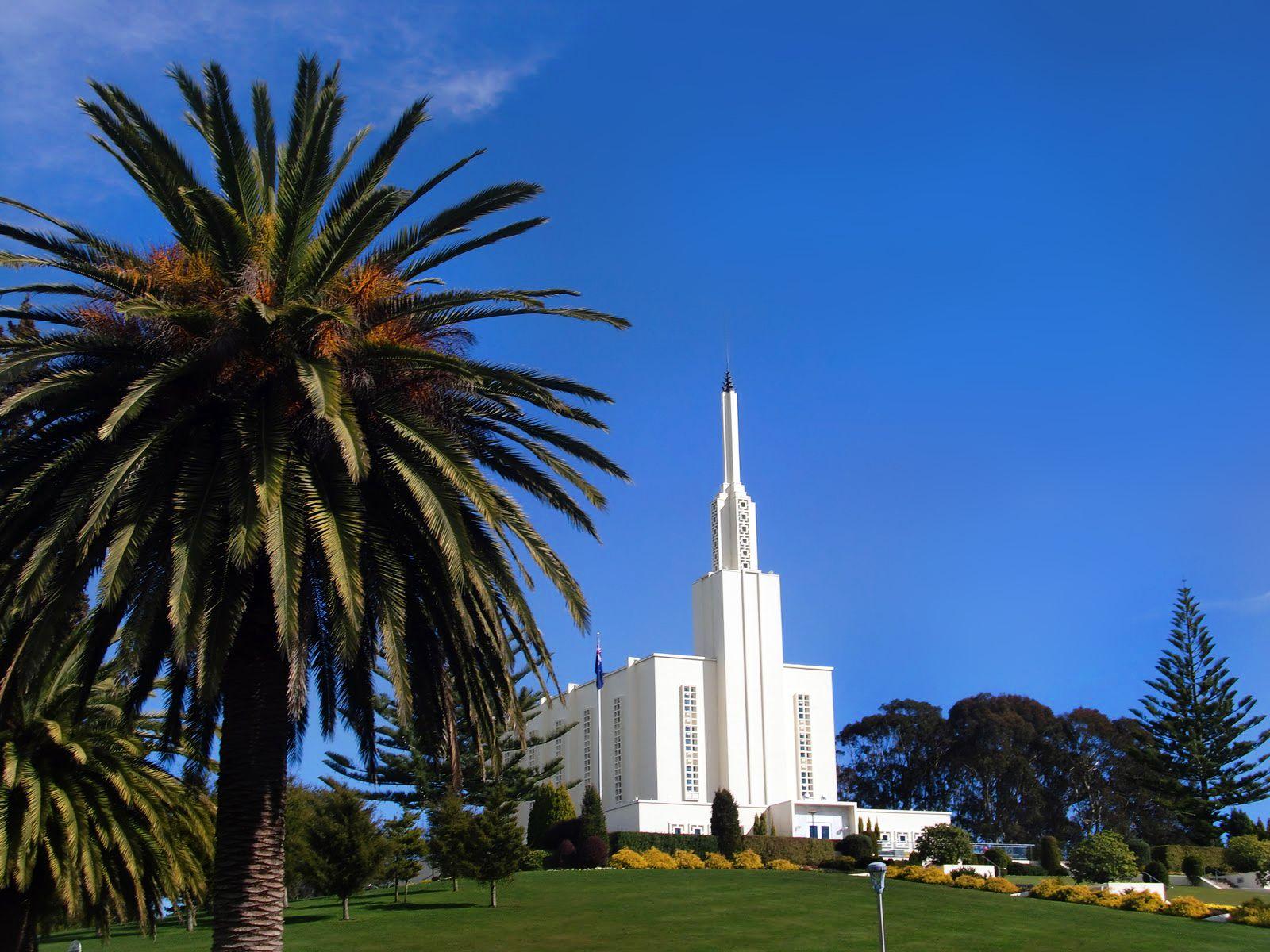 dating in Hamilton Nieuw-Zeeland