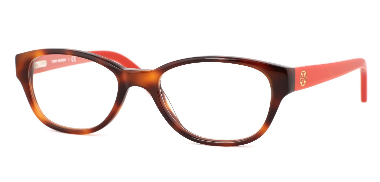 113d2df567fd7 Tory Burch TY2031 Eyeglasses