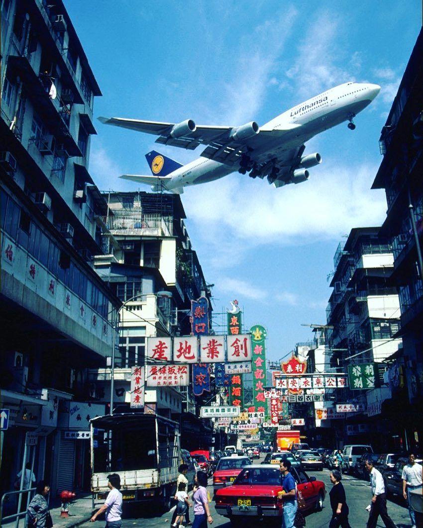Watch The Best Youtube Videos Online Always Try To Keep The Number Of Landings You Make Equal To The Aviones De Pasajeros Fondos De Aviones Aviones Volando