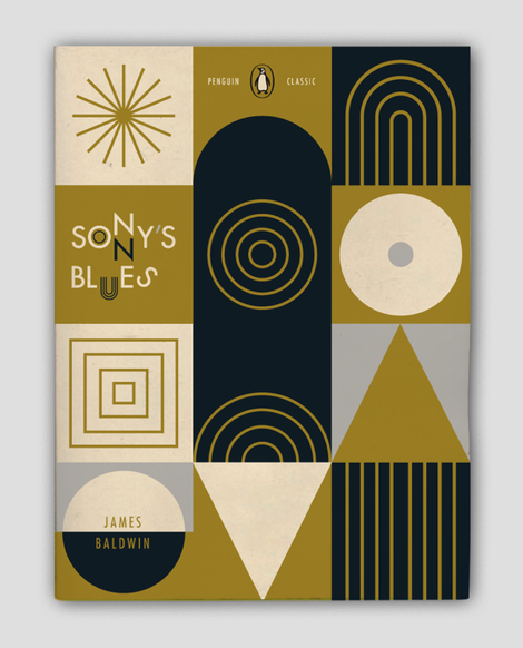 Graphic Design Inspiration: Graphic Design Inspiration, Vintage Graphic