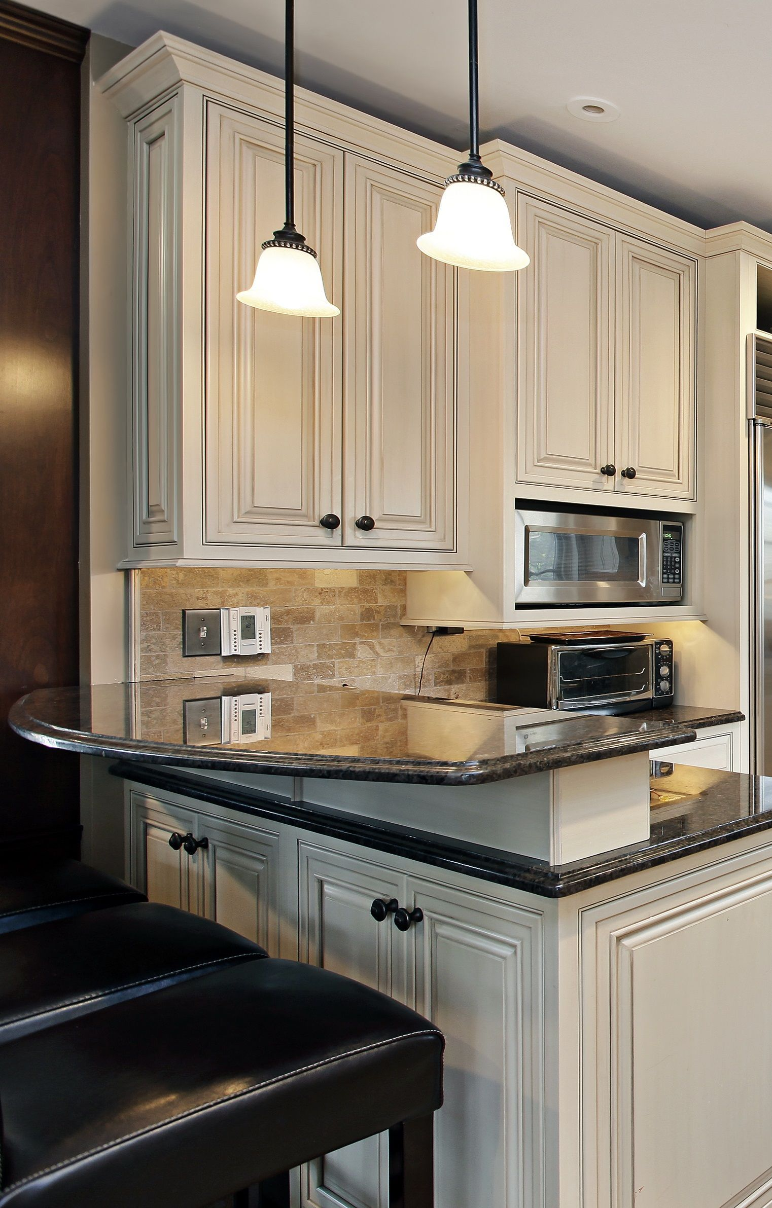 Kitchen Cabinet Trends A Complete Guide For You In 2020 Kitchen Cabinet Trends Kitchen Renovation Cost Kitchen Cabinets