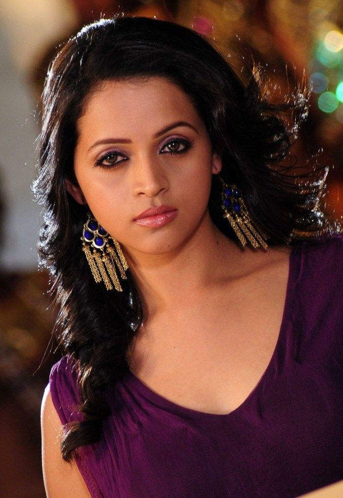 Actress Bhavana Hot Boobs Bhavana Bhavana Actress Actresses