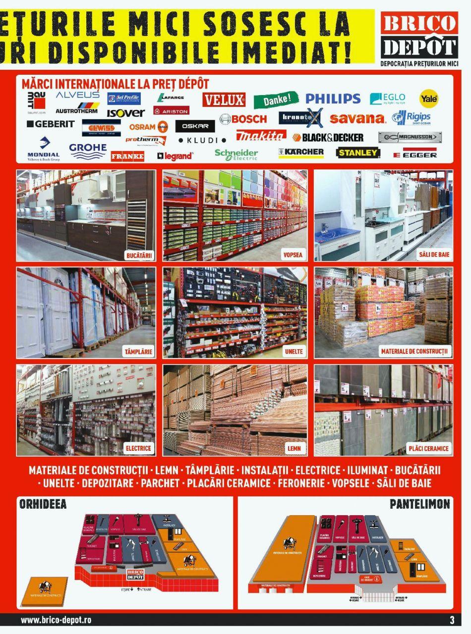 50 Brico Depot Porte Garage Sectionnelle Check More At Https Www Dtvuy Info Brico Depot Porte Garage Sectionnelle