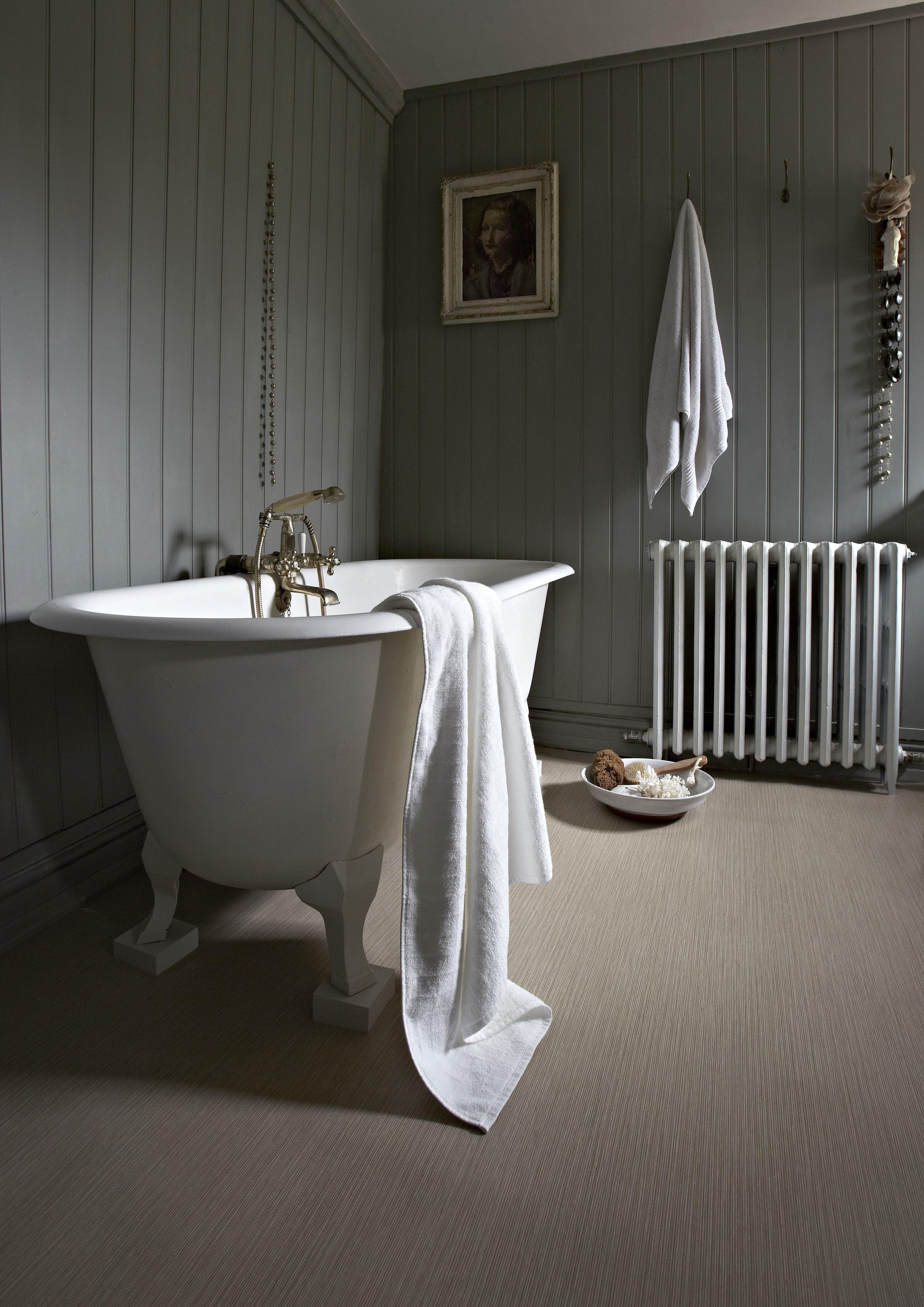 carpetright ook vinyl kun je gebruiken in je badkamer badkamer
