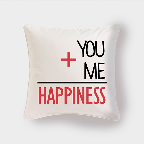cojn you and me by pilou decohunter regalos originales ideas de regalo
